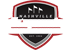 Nashville Fairgrounds Speedway Logo